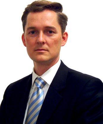 Tim Weitzel ist Professor für Wirtschaftsinformatik an der Universität Bamberg und Autor der Studie Recruitingtrends 2010