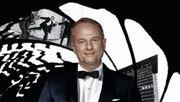 AMS-Chef Everke – ein CEO in 007-Manier