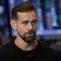 Twitter-Gründer Dorsey zahlt 29 Milliarden Dollar für Afterpay