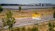 Solarstandort Deutschland, nächster Versuch