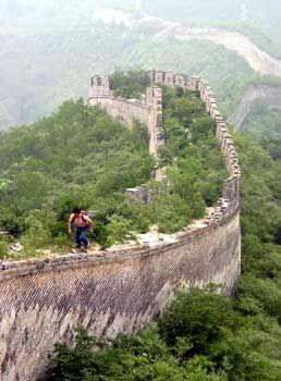 China: Immer mehr Unternehmen zieht es ins Reich der Mitte