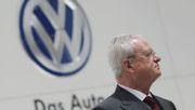 VW berät Konzernumbau - wie viel Freiheit lässt Winterkorn zu?