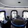 Jeff Bezos versteigert Platz in Astronautenkapsel