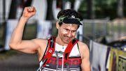 Ein Fondsmanager als Ultraläufer