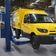 Deutsche Post stellt Streetscooter-Produktion ein