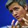 Margrethe Vestager geht gegen Apple-Freispruch vor