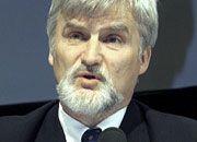 Klaus Ripken bleibt Vorsitzender im AR bei Mobilcom
