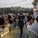 Griechenland verschärft Corona-Regeln wieder
