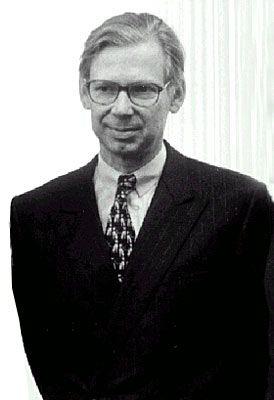 Bodenständiger Typ: Hubertus Benteler
