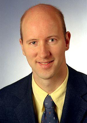 Gastautor Jochen Nölle ist Geschäftsführer des Portals VoIP-Info.de