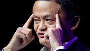 Chinas Kartellbehörde ermittelt gegen Alibaba