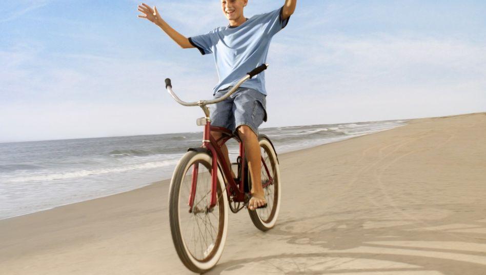 Freie Fahrt: Der Fahrradbauer Derby Cycle wird wohl niederländisch