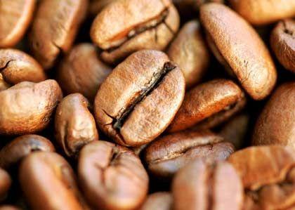 Kaffee: Er soll teurer werden