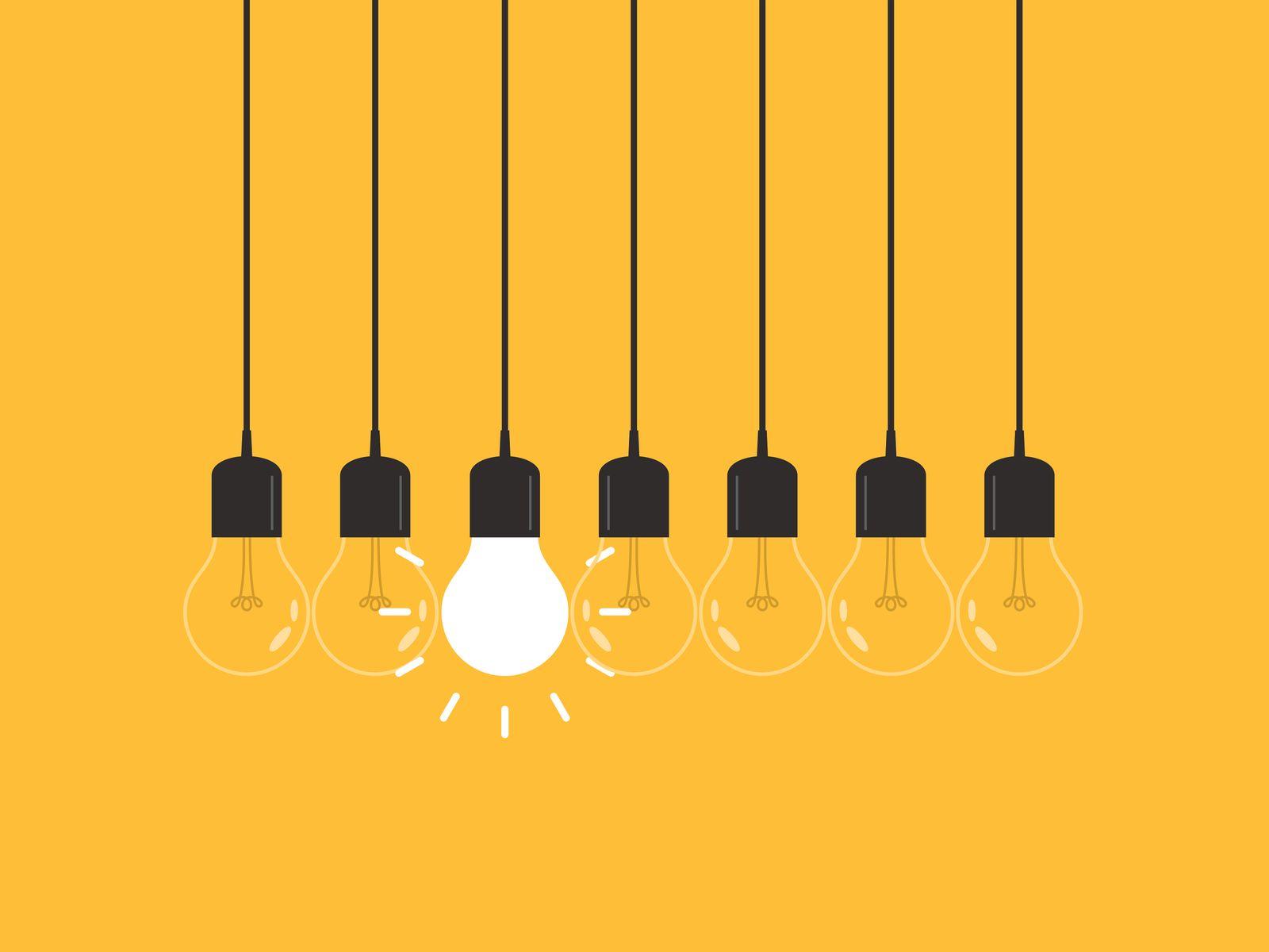 light-bulb_