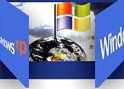 Windows XP: Sicherheitspaket rollt an