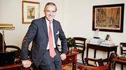 Finanzinvestor Permira steigt bei Engel & Völkers ein