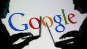 Google-Mutter Alphabet verdient prächtig in der Pandemie
