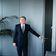 Theodor Weimer – Deutschlands gefragtester Finanzmanager