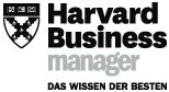 In Kooperation mit Harvard Business Manager.