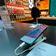 Huawei stößt Smartphonemarke Honor ab