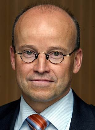 45 Tagessätze wegen Beihilfe zur Untreue: Ex-VW-Aufsichtsrat Lenz