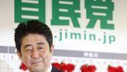 Die Japan-Falle