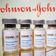 Johnson & Johnson verschiebt Auslieferung von Impfstoff in Europa