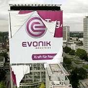 Ordnet sich neu: Der Industriekonzern Evonik will sich auf das Chemiegeschäft konzentrieren