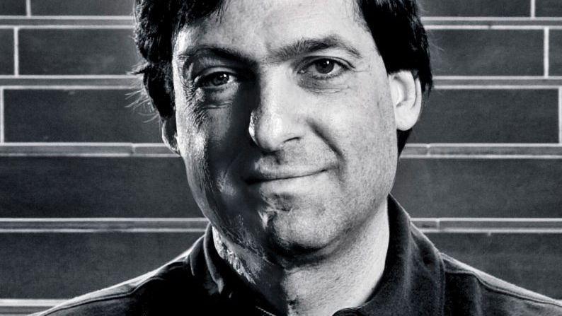 """Dan Ariely (dandan@duke.edu) ist Professor für Behavioral Economics (Verhaltensökonomie) an der Duke University, in Durham, North Carolina, und Autor des Buches """"Predictably Irrational"""" (HarperCollins 2008)."""