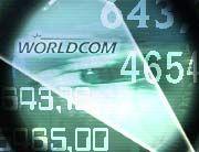 Wer soll Bilanzen noch glauben? Worldcom treibt weitere Anleger aus dem Markt.