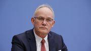 Konzernboss Diess verliert Strategiechef