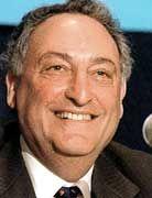 Sanford Weill: Hat der Citigroup-Chef seinen Analysten beeinflusst?