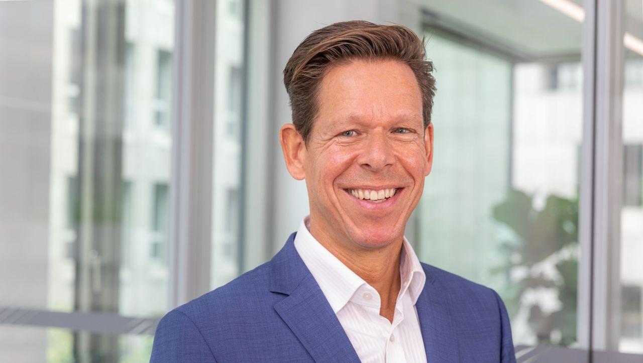 PwC Strategy& Joachim Rotering wechselt zu Oliver Wyman ...