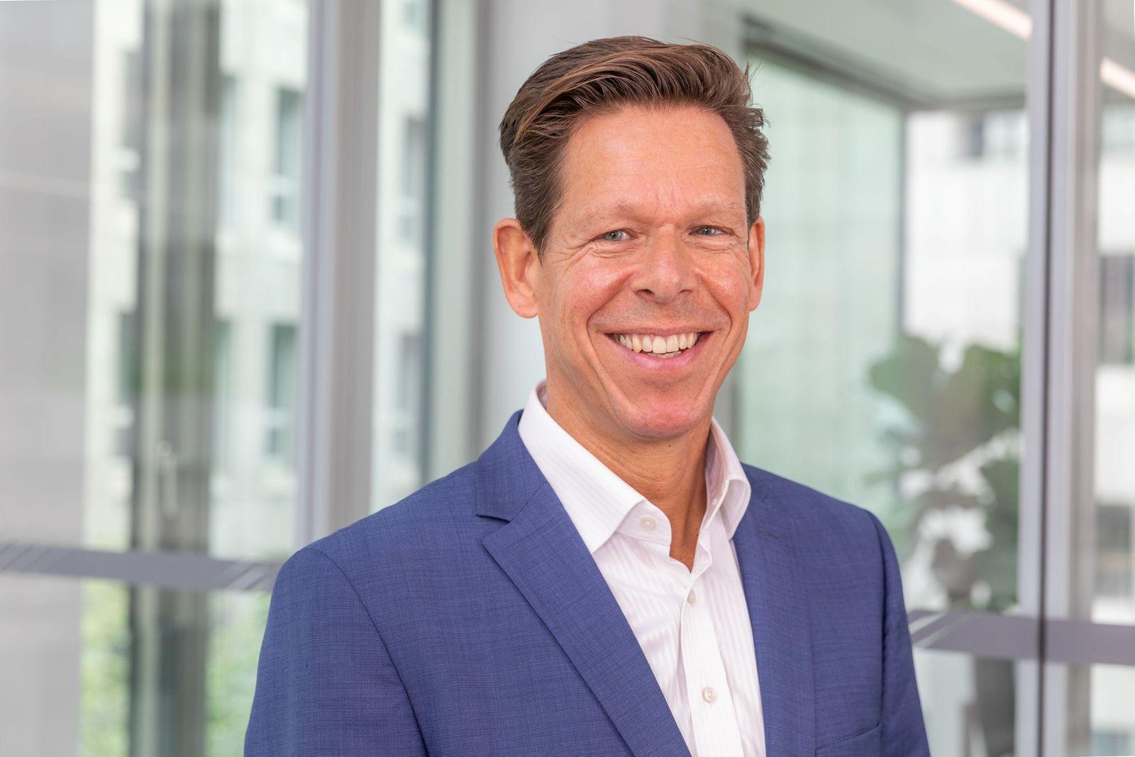 Dr_Joachim_Rotering