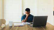 »Onlinekonferenzen erleben viele als Kontrollverlust«