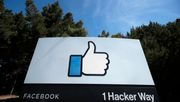 Donald Trump will Facebook und Twitter schwächen