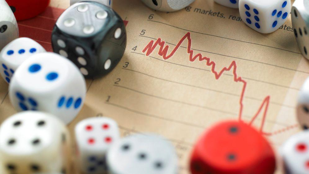 Überblick: Wie Unsicherheit Rendite schafft