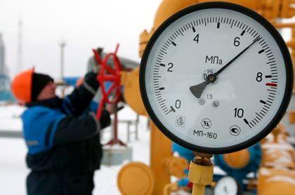 """Gasstation bei Minsk: """"Diese Verwundbarkeiten muss man schnell abstellen"""""""