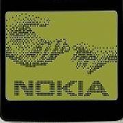 Finanzielle Unterstützung: Die EU will arbeitslose Ex-Nokianer an die Hand nehmen