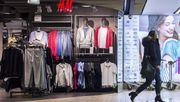 H&M bricht Hälfte der Umsätze weg in Coronakrise