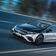 An diesem Auto hängt das Schicksal von Daimler-Chef Källenius