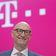 Magerkost für T-Aktionäre, 600.000 Euro zusätzlich für Höttges