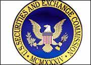 Scheinbar grenzenlose Macht: US-Börsenaufsicht SEC