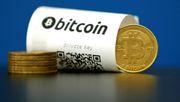 Steuern auf Bitcoin-Gewinne - das plant das Bundesfinanzministerium