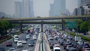 Was deutschen Autobauern nun in China droht