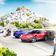 Volkswagens Traum von der elektrifizierten Insel Astypalea