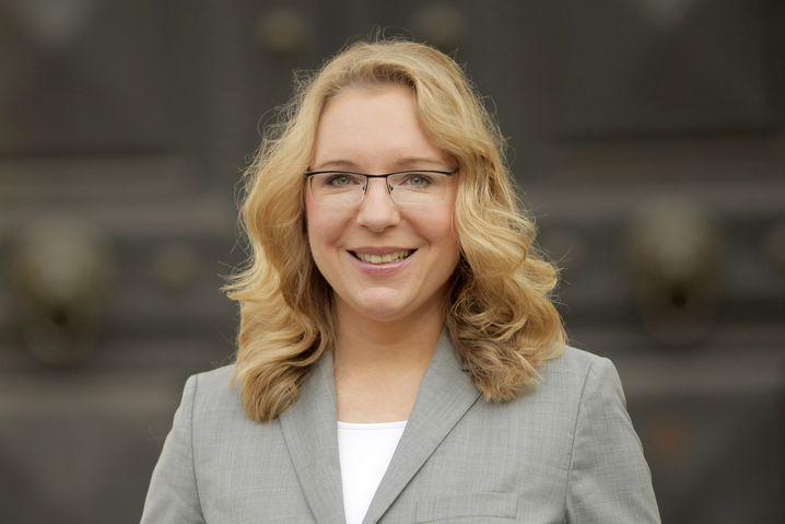 Energieexpertin Claudia Kemfert: Kaufprämie muss in Gesamtstrategie eingebettet werden - sonst ist sie zu wenig durchdacht