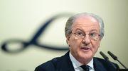 Wolfgang Reitzle fordert mehr Staatshilfe für Wasserstoff