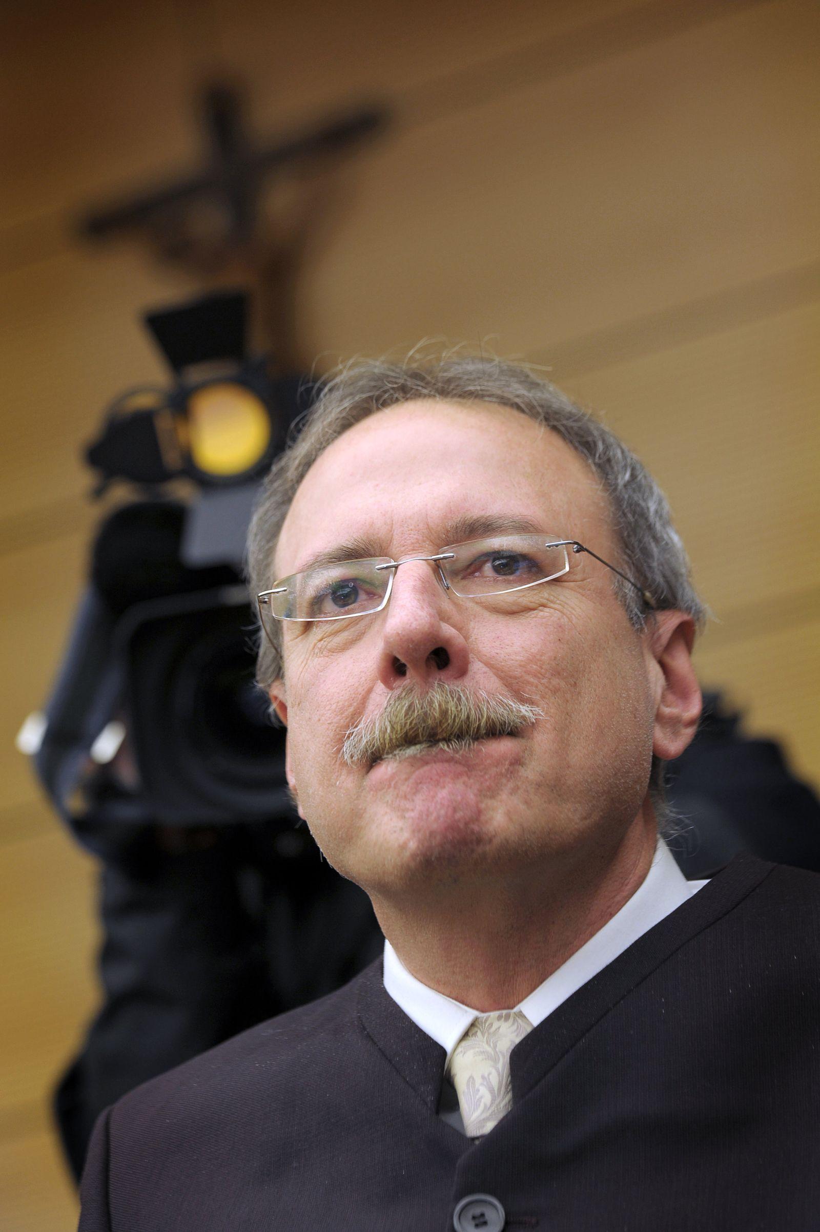 Helmut Kiener