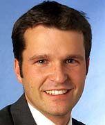 Lars von Thienen, Geschäftsführer der Hamburger Unternehmensberatung BPS Business Process Solutions.